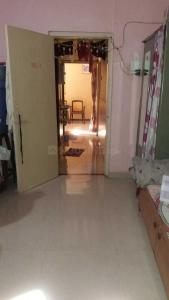 Gallery Cover Image of 950 Sq.ft 2 BHK Apartment for rent in Airoli for 22000