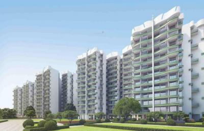 Gallery Cover Image of 1550 Sq.ft 3 BHK Apartment for buy in Hadapsar for 9900000