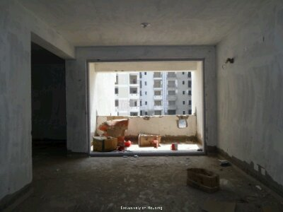 Gallery Cover Image of 1840 Sq.ft 3 BHK Apartment for buy in Nabha for 6169000