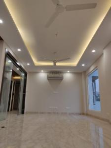 Gallery Cover Image of 2300 Sq.ft 4 BHK Independent Floor for buy in Ansal API Palam Vihar, Palam Vihar for 15500000