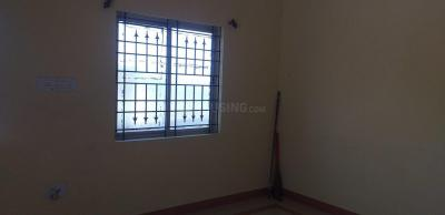 Gallery Cover Image of 800 Sq.ft 2 BHK Independent Floor for rent in RR Nagar for 14000