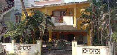 Gallery Cover Image of 3000 Sq.ft 5 BHK Independent House for buy in Porur for 23000000