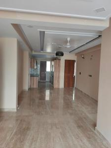 Gallery Cover Image of 2100 Sq.ft 3 BHK Independent Floor for buy in Ansal API Esencia, Sector 67 for 13000000