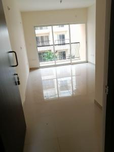 Gallery Cover Image of 855 Sq.ft 2 BHK Apartment for buy in Kuthambakkam for 3900000