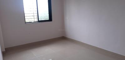 Gallery Cover Image of 450 Sq.ft 1 RK Apartment for rent in Individual Apartment, Wadgaon Sheri for 7500