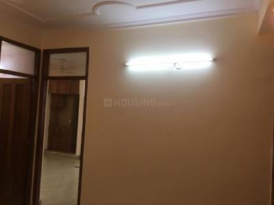 Gallery Cover Image of 1800 Sq.ft 3 BHK Apartment for buy in Aman Luxury Apartments, Aman Vihar for 7200000