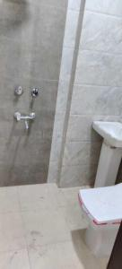 Bathroom Image of Gupta PG in Chirag Dilli