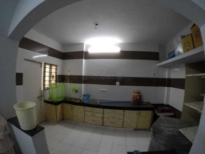 Gallery Cover Image of 4000 Sq.ft 3 BHK Apartment for buy in Prahlad Nagar for 19500000