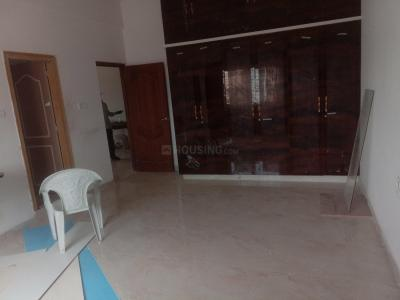 Bedroom Image of 1850 Sq.ft 3 BHK Apartment for buy in Yeshwanthpur for 15000000