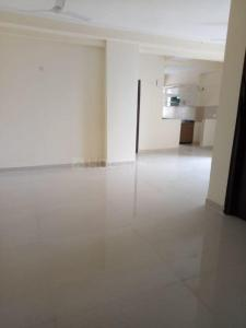 Gallery Cover Image of 1640 Sq.ft 3 BHK Apartment for rent in Sector 45 for 22000