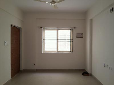 Gallery Cover Image of 1200 Sq.ft 2 BHK Apartment for rent in Chansandra for 22000