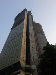 Gallery Cover Image of 2713 Sq.ft 5 BHK Apartment for buy in Lower Parel for 150000000