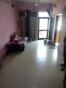 Gallery Cover Image of 600 Sq.ft 1 BHK Independent Floor for rent in Sector 9 for 10000