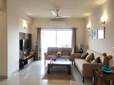 Gallery Cover Image of 1275 Sq.ft 2 BHK Apartment for buy in Ashiana Anmol Plaza Phase I, Dhunela for 6850000
