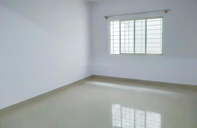 Gallery Cover Image of 3000 Sq.ft 3 BHK Apartment for rent in Bellandur for 33000