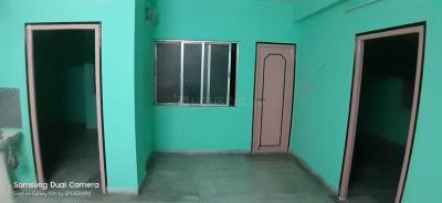 Gallery Cover Image of 1000 Sq.ft 3 BHK Independent Floor for rent in New Alipore for 14000