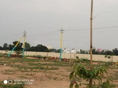 1400 Sq.ft Residential Plot for Sale in Kithaganur Colony, Bangalore