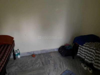 Bedroom Image of Sri Sai Ladies PG in New Thippasandra