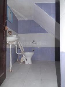 Bathroom Image of PG 4035662 Pul Prahlad Pur in Pul Prahlad Pur
