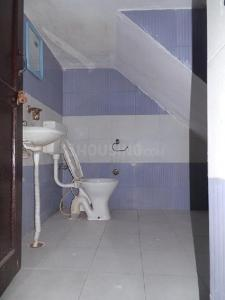 Bathroom Image of PG 4035662 Pul Prahlad Pur in Pul Prahlad Pur