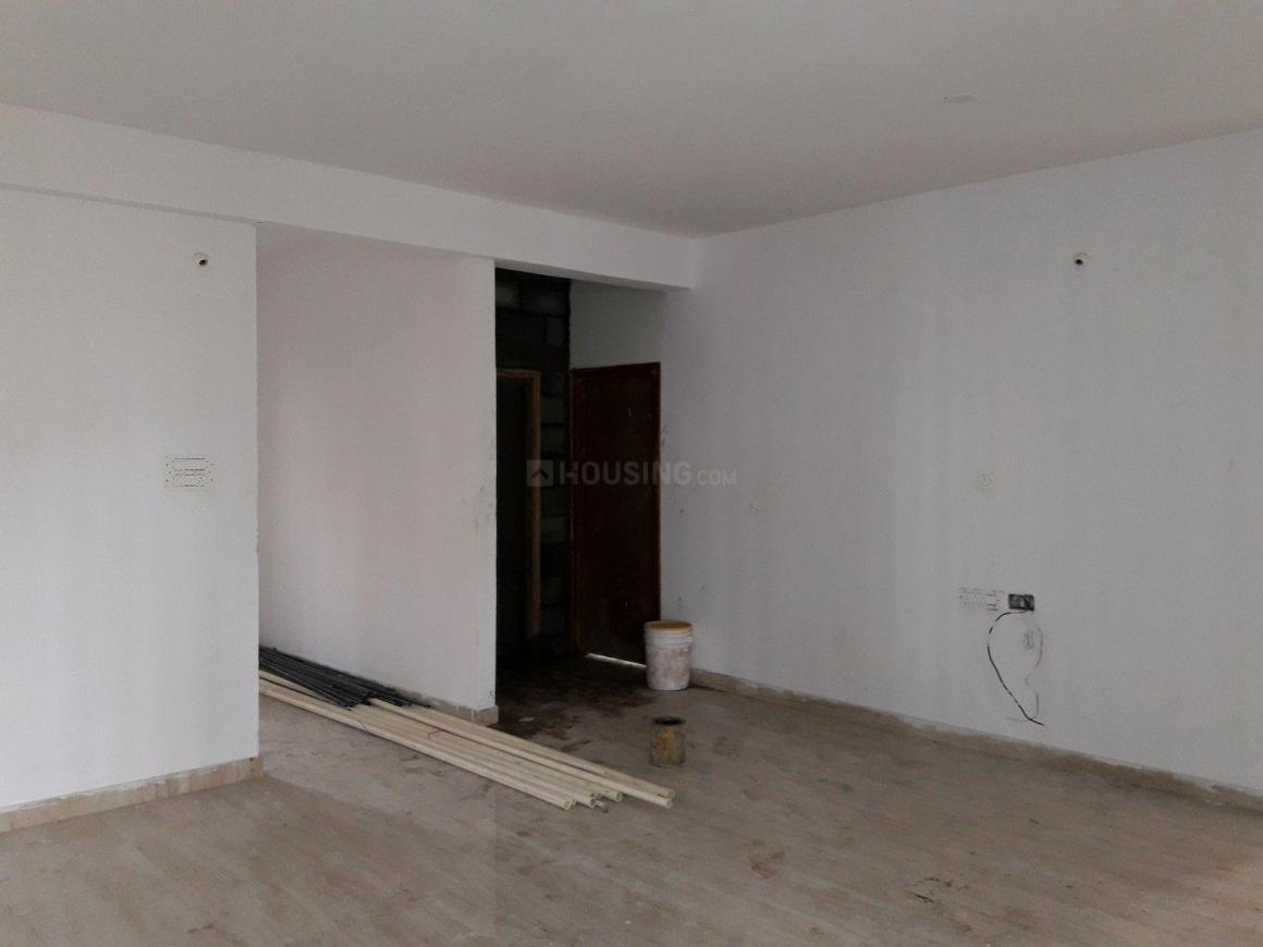 Living Room Image of 1600 Sq.ft 3 BHK Independent Floor for buy in Attiguppe for 12500000
