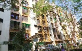 Gallery Cover Image of 550 Sq.ft 1 BHK Apartment for rent in Kasarvadavali, Thane West for 12000