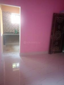 Gallery Cover Image of 720 Sq.ft 2 BHK Independent House for rent in New Alipore for 12000