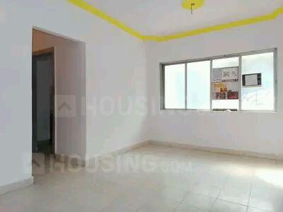Gallery Cover Image of 660 Sq.ft 2 BHK Apartment for rent in Vasai East for 8500