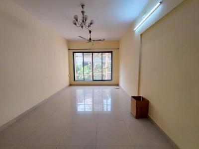 Gallery Cover Image of 1100 Sq.ft 2 BHK Apartment for buy in Mansi Plaza, Borivali West for 17500000