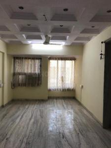 Gallery Cover Image of 720 Sq.ft 1 BHK Apartment for rent in Golden Orchid, Santacruz East for 30000