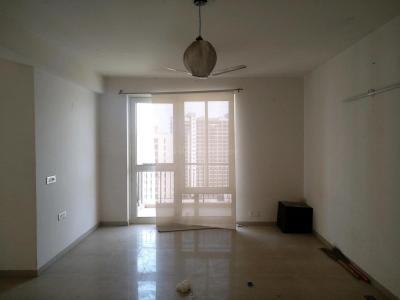 Gallery Cover Image of 1537 Sq.ft 3 BHK Apartment for rent in Sector 37C for 18000