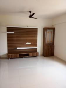 Gallery Cover Image of 1564 Sq.ft 3 BHK Apartment for rent in Sarjapur for 30000