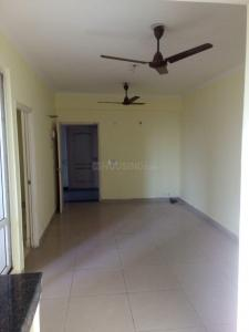 Gallery Cover Image of 749 Sq.ft 1 BHK Apartment for buy in Himalaya Tanishq, Raj Nagar Extension for 2350000