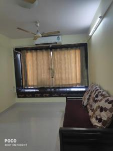 Gallery Cover Image of 600 Sq.ft 1 BHK Apartment for buy in Gundecha Valley Of Flowers, Kandivali East for 10300000