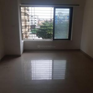 Gallery Cover Image of 1800 Sq.ft 3 BHK Apartment for rent in Thergaon for 25000