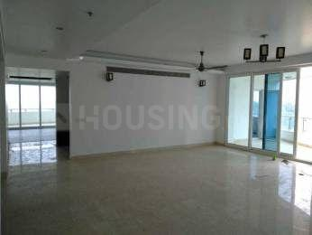 Gallery Cover Image of 3500 Sq.ft 4 BHK Apartment for rent in Omaxe The Forest, Sector 92 for 85000