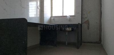 Gallery Cover Image of 800 Sq.ft 2 BHK Apartment for rent in Lohegaon for 11000