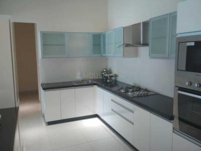 Gallery Cover Image of 1750 Sq.ft 3 BHK Apartment for buy in Yeshwanthpur for 13900000