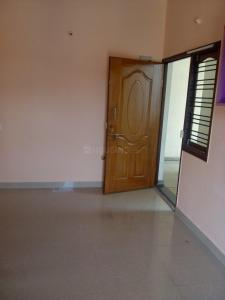 Gallery Cover Image of 800 Sq.ft 2 BHK Independent Floor for rent in Koramangala for 21000