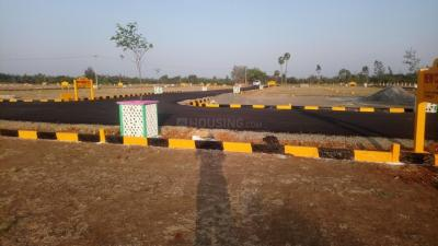 Gallery Cover Image of  Sq.ft Residential Plot for buy in Thiruporur for 790000