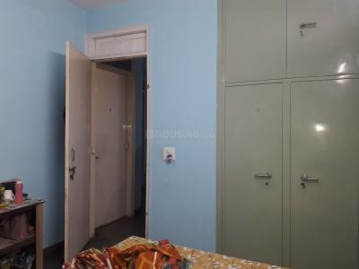 Bedroom Image of PG 3807122 Sector 22 in Sector 22