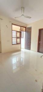 Gallery Cover Image of 450 Sq.ft 1 BHK Independent Floor for rent in Said-Ul-Ajaib for 6000