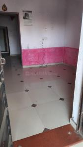 Gallery Cover Image of 1000 Sq.ft 4 BHK Independent Floor for buy in Nava Vadaj for 9000000