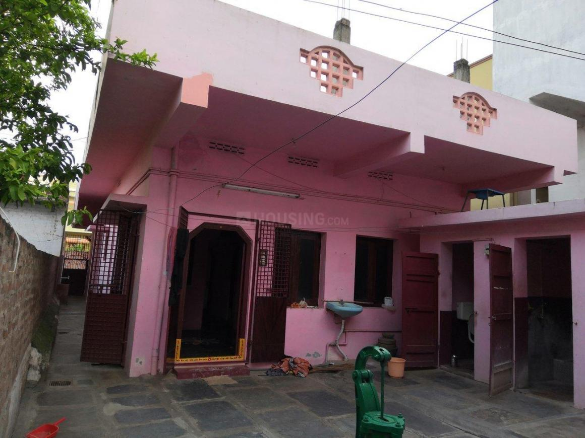 Building Image of 182 Sq.ft 2 BHK Independent House for buy in Ramalingeswara Pet for 7000000