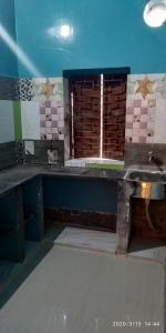 Gallery Cover Image of 400 Sq.ft 2 BHK Independent House for rent in Garia for 5500