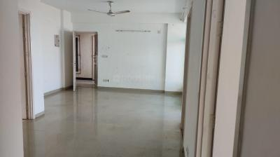 Gallery Cover Image of 1326 Sq.ft 3 BHK Apartment for buy in Tulip White, Sector 69 for 7500000