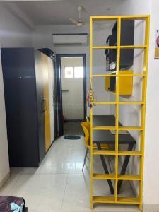 Hall Image of Bed Box in Kamla Nagar