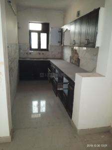 Gallery Cover Image of 1350 Sq.ft 3 BHK Independent Floor for buy in Punit Homes - 2, Sector 49 for 5100000