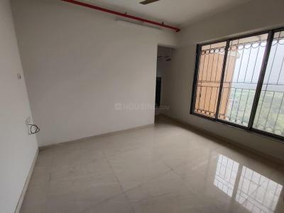 Gallery Cover Image of 650 Sq.ft 2 BHK Apartment for rent in Vikhroli East for 33000