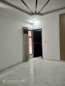 Gallery Cover Image of 550 Sq.ft 1 BHK Independent Floor for rent in Burari for 10000